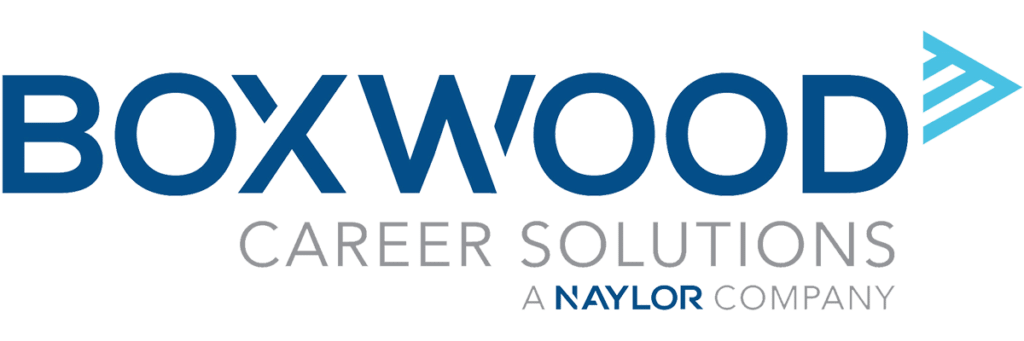 Boxwood Career Solutions - A Naylor Company